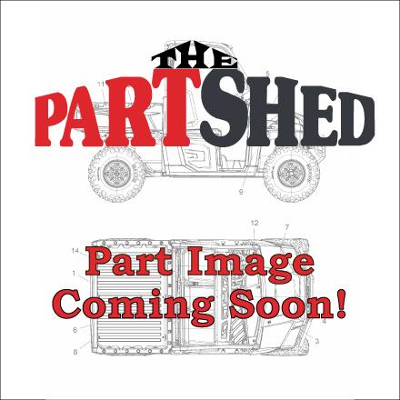 508000568 Air Filter for Ski-Doo Grand Touring 600 Sport 2010 2011 2012-2014